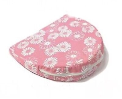 Maternity Wedge Pillow Pregnancy Foam Back Support Bed Positioners Baby