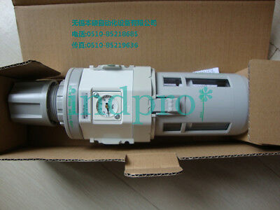 About 1PC New CKD filter W4000-15-W
