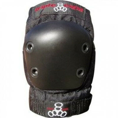Triple Eight EP 55 Elbow Pads Small. Brand New