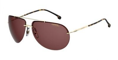 cf6090537bd NEW VERSACE 2189 Sunglasses 13396G Gold 100% AUTHENTIC -  137.90 ...