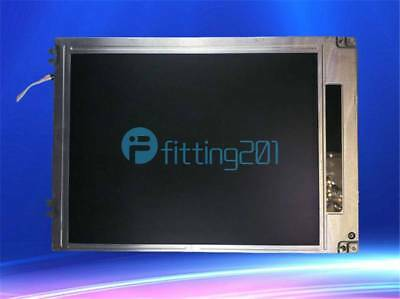 480 For Sharp 8.4 inch LQ9D340H LCD screen display panel 640