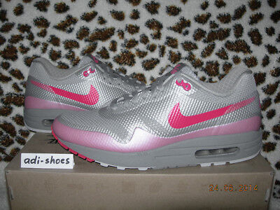 90 1 9 5 7 Se 454745 Vt Air Hyperfuse Max Lux 2011 Deluxe Premium Us 5 Nike 003 fv6YIbgy7m
