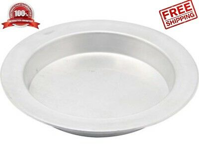 New! Original Kunefe Plate 12 cm / 5 inch Turkish Traditional Kunafah, kanafah