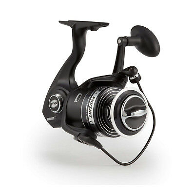 Penn Pursuit II & III Spinning Fishing Reel. Delivery is Free