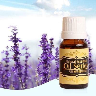 Certified Organic Essential Oils THERAPEUTIC & FOOD GRADE Best Quality Hot