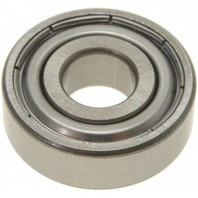 Roulement 607-2Z Skf D063081