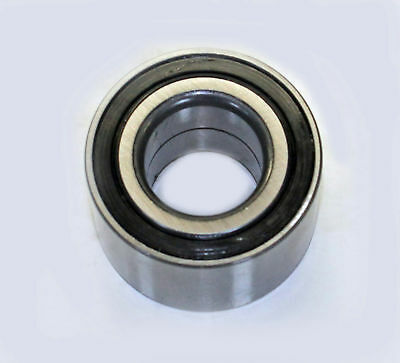 2006 2007 2008 2009 2010 2011 Can-Am 800 800 Outlander Front Wheel Bearing X1