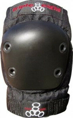 Triple Eight EP 55 Elbow Pads Large. Shipping Included