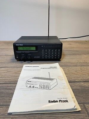 Eham. Net classifieds radio shack pro 2026 scanner package.