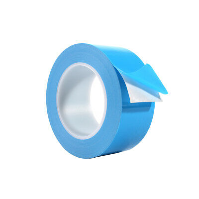LED thermal conductive double-sided tape resistant to high temperature 3mm*25m
