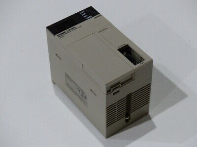 Omron C200HG-CPU43-E CPU Unit