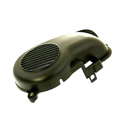 Fan Cover 101 Octane For Adly/Herchee AirTec 1 50 AC 2006 - 2010