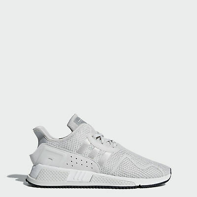 low priced 57c4f 3ecac adidas Originals EQT Cushion ADV Shoes Men Trainers Grey Lifestyle