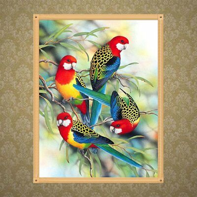 5D DIY Art Painting X08101 Full Diamond Painting Cross Stitch Wall Decoration AZ