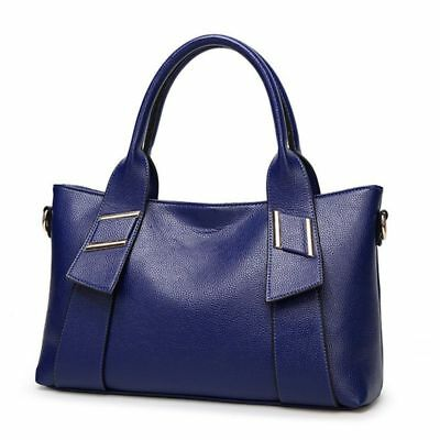 Genuine Leather Bag High Quality Dollar Prices Shoulder Messenger Tote Handbags