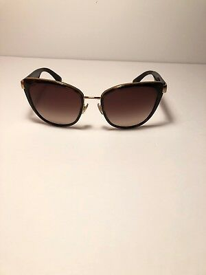 bc06db72d7d1 DOLCE   GABBANA DG2107 02 13 57  19 135 3N Sunglasses (Made In Italy ...