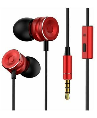 Auricolari Bluetooth Noziroh Beats Originali Cuffie Wireless Stereo Sport  In-Ear 5f1f49c8dbcc