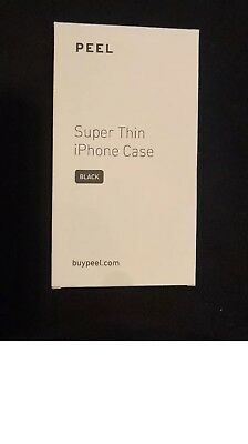 Peel 20% Off Iphone Case Coupon PLUS POSITIVE Review +++