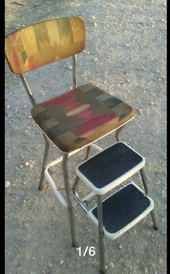 Surprising Vintage Hamilton Cosco Inc Folding Card Table And Chairs Squirreltailoven Fun Painted Chair Ideas Images Squirreltailovenorg