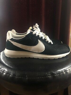 various colors da17d 8ab2c Nike Roshe LD-1000 QS Running Shoes Size 11 New Retro Cortez Vintage Boost  Low