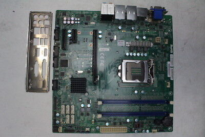 INTEL D845GLLY MOTHERBOARD DRIVERS PC