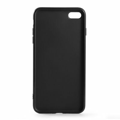 Soft Ultra-thin Scratch-resistant Slim Silicone Phone Case Shell For IPhone 7 AZ