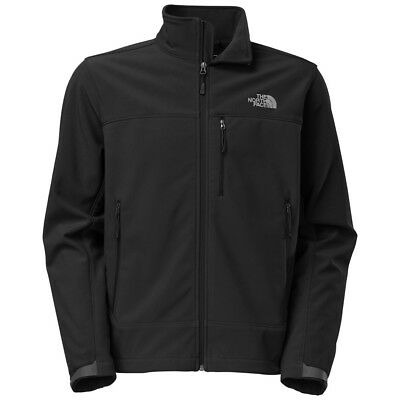 The Small Size Men's Jacket Black North New Tnf Face Apex Bionic 4dOWqF