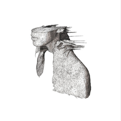 A Rush Of Blood To The Head von Coldplay (2002)