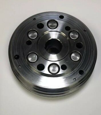 Kawasaki KLX110 KLX 110 Lightened Flywheel 2003-up