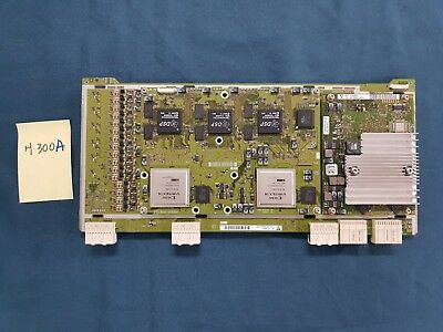 Rohde & Schwarz_CMW500 - Option H300A Hardware Only