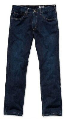 Carhartt - Jeans jambes droites Homme - 100067