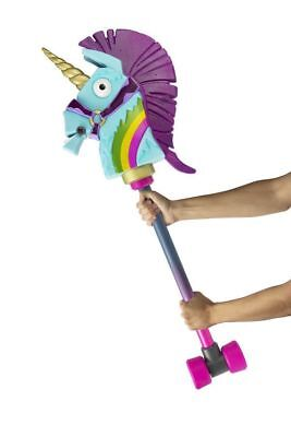 Fortnite Pickaxe Action Figure Toy Anarchy Axe Reaper Pickaxe