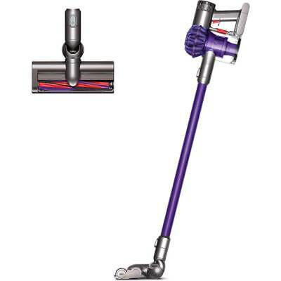 Dyson V6A V6 Animal Cordless Vacuum Cleaner 2 Year Manufacturer Warranty New