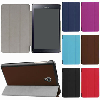"ShockProof Flip Case Cover For Samsung Galaxy Tab A 7.0"" 8.0"" 10.1"" Inch Tablet"