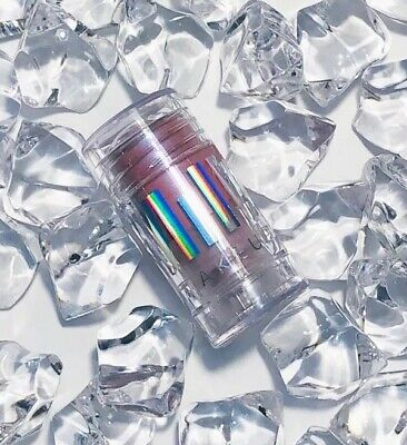 MILK MAKEUP Holographic Stick STARDUST .25 oz/ 7.1g Deluxe Travel Size NEW