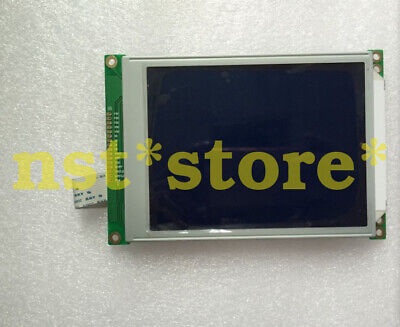 New for 07-CCFL-A173 LCD screen