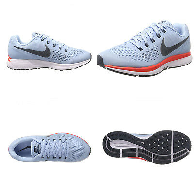more photos 3557b 84290 WOMEN'S NIKE AIR ZOOM PEGASUS 34 <880560 - 404>,RUNNING/CASUAl Shoe.NEW  WITH BOX