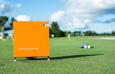 Golf Lesson Voucher - 1 Hour Golf Lesson at Brookwater Golf & Country Club