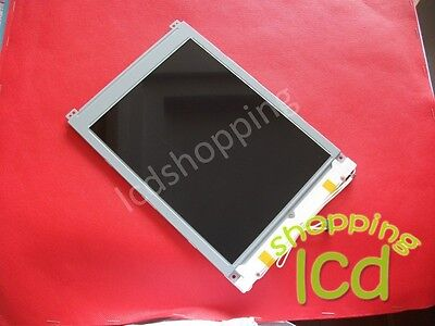 NEW NY M356L1A and  NYL10A22109A0123   LCD PANEL 60DAYS WARRANTY