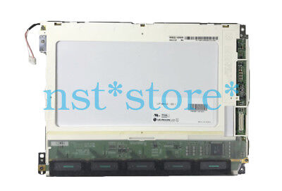 For LP104V2  Display 10.4 inch LCD screen
