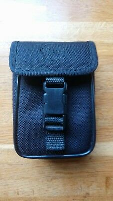 Genuine Leica case for Trinovid 8 x 20 BCA binoculars.