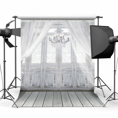 10x10FT Wedding Theme Vinyl Photography Backdrop Photo Background Studio Prop