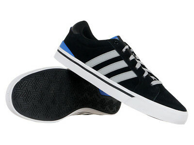 NEW ADIDAS NEO PARK ST sports Men's sneakers trainers shoes