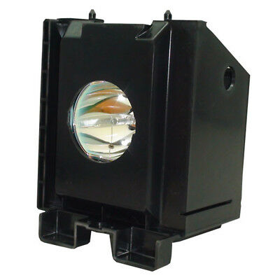 Original HLR5067WX/XAP Replacement Projection Lamp for Samsung TV Philips Inside