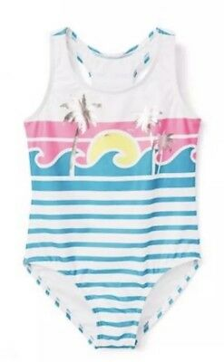 Gymboree #50 New Shorts 12-18 Months Nwt Spare No Cost At Any Cost Clothing, Shoes & Accessories
