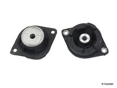 Manual Trans Mount-Meyle Rear/Right WD EXPRESS 232 54019 500
