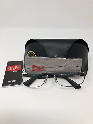 d70409ca70 AUTHENTIC RAYBAN RB3527 012 83 Matte Gold brown Polarized Lens 3527 ...