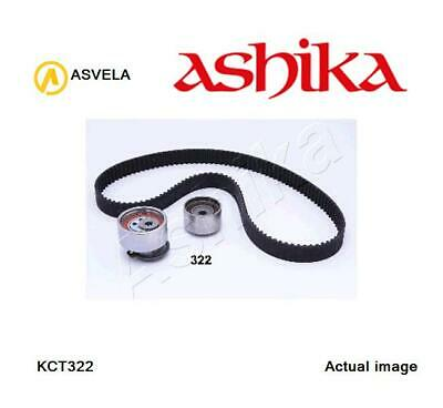 Timing Belt Set for MAZDA 626 IV,GE,FP,626 IV Hatchback,GE,323 F V,BA,BP-ZE,FP9A