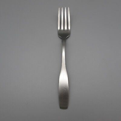 Oneida Stainless Flatware PAUL REVERE Dinner Fork * COMMUNITY