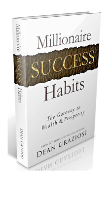 Millionaire-Success-Habits.pdf Ebook Free Shipping
